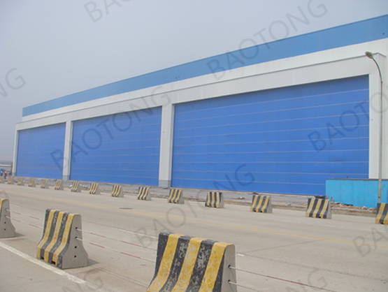 Built for Qingdao Beihai Shipbuilding Industry Co., Ltd.